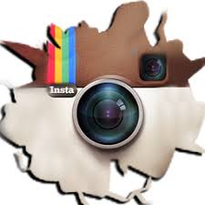 instagram botu